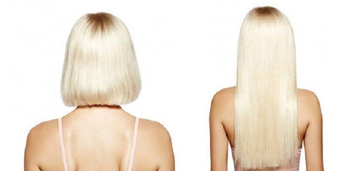 soin de grand mere pour cheveux